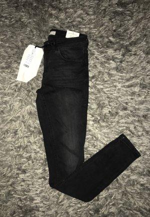 Skinny jeans gr. 34