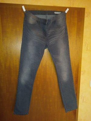 Skinny Jeans, Gr. 42