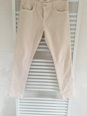 Skinny Jeans Gr F40 Tara Jarmon