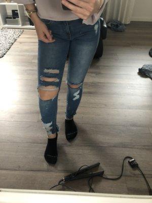 Skinny Jeans gr.xs