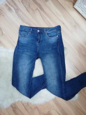 Skinny Jeans Größe 28/30