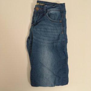 Skinny Jeans größe 34