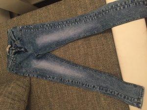 Skinny Jeans Größe 36