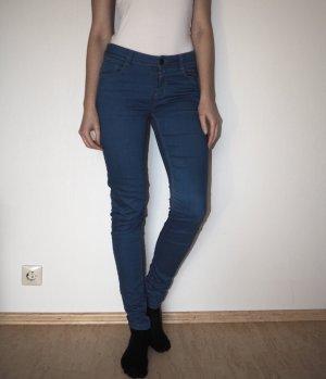Skinny Jeans, Größe 38