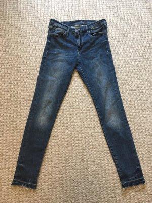 Skinny Jeans H&M Größe 30
