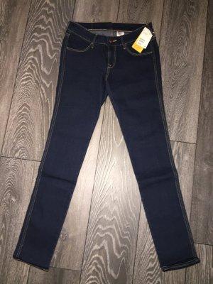 Skinny Jeans H&M neu