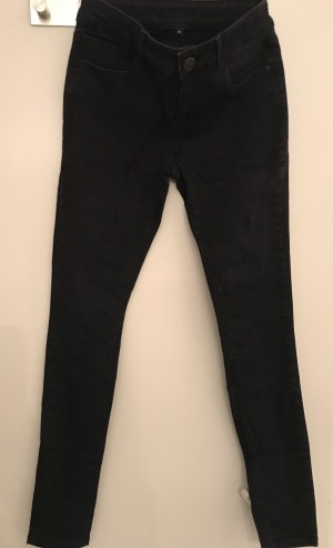 Skinny Jeans Hallhuber