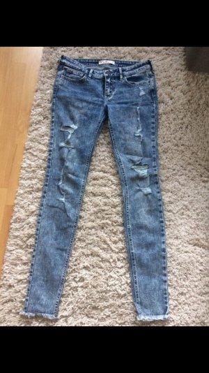 Skinny Jeans Hollister