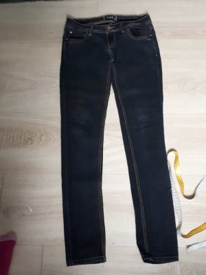 Skinny Jeans Hose