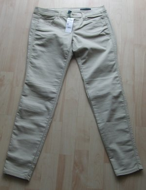 Skinny Jeans Hose von United Colors of Benetton - Gr. W30 - NEU
