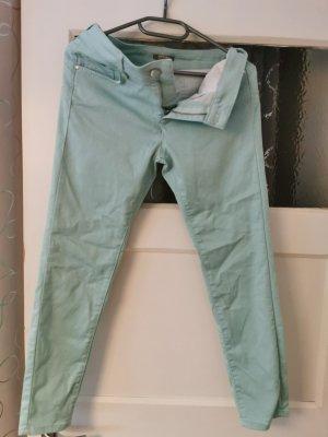 skinny Jeans in Grösse 38