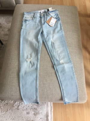 Skinny Jeans Isa