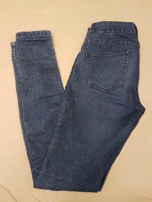 Skinny Jeans Jacqueline de Yong