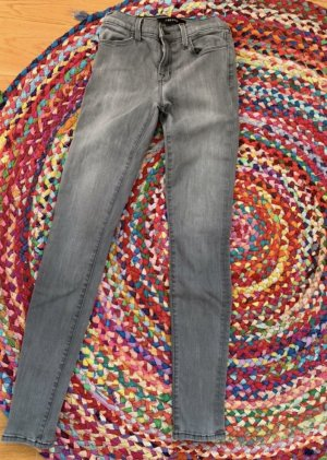 Skinny Jeans Jbrand