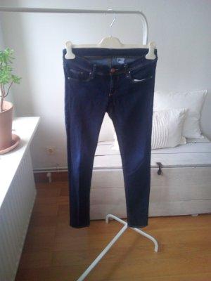 Skinny Jeans Levi's H&M