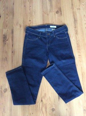 Skinny Jeans low waist 29 x 32