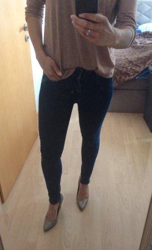 Skinny Jeans Mango Soho 38