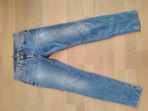 Skinny Jeans - Marc O'Polo