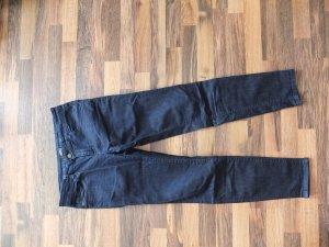 Skinny Jeans Meex dark blue