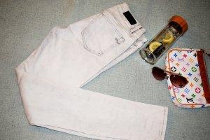 Skinny Jeans mit Stretch-Anteil von LTB