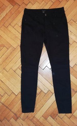Skinny Jeans New Yorker