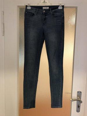 Skinny Jeans Olivia von Mango