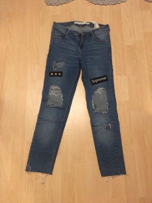 Skinny Jeans SUPREME