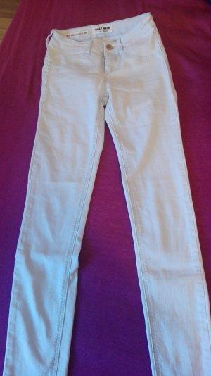 Skinny Jeans Tally Weijl Gr. 32/34