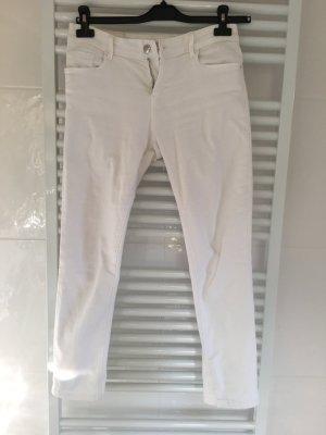 Skinny Jeans Tara Jarmon Gr 38