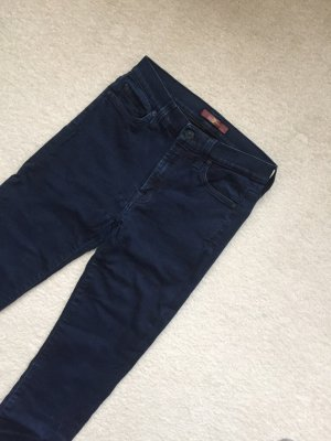 Skinny Jeans von 7 for all mankind / Gr. 26