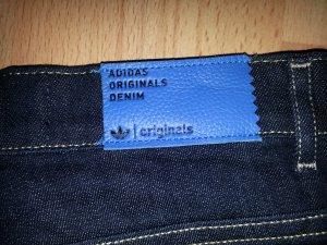 skinny Jeans von Adidas