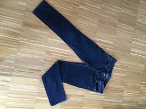 Skinny Jeans von American Eagle Outfitters