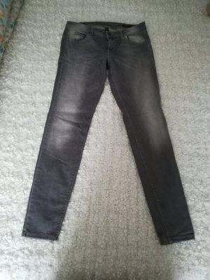 Skinny Jeans von Benetton