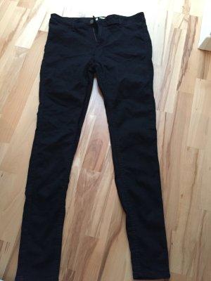 Skinny Jeans von bershka