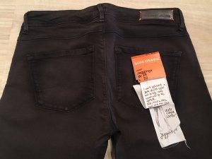 Skinny Jeans von Boss Orange - neu ungetragen