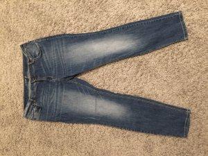 Skinny Jeans von C&A Gr. 48