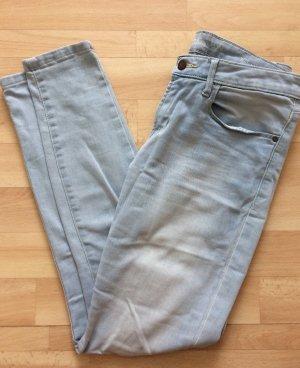 Skinny Jeans von Calvin Klein Gr. 29/32