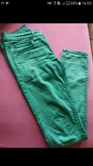 Skinny Jeans von Cheap Monday Gr26/32