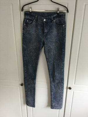 Skinny Jeans von Cheap Monday w27/ l32