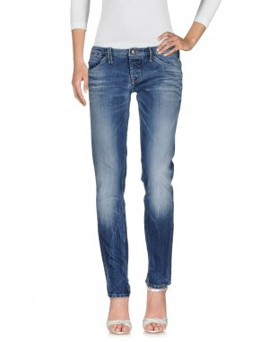 skinny-Jeans von Cycle