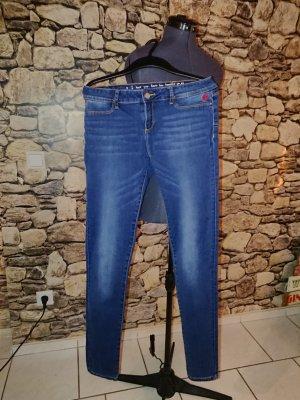 Skinny Jeans von Desigual