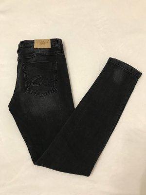 Skinny Jeans von edc by Esprit