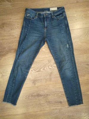 Skinny Jeans von Esprit