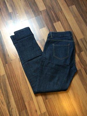Skinny Jeans von Esprit Gr. 38