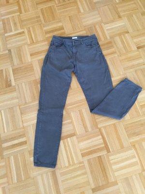 Skinny Jeans von Esprit in Gr. 38
