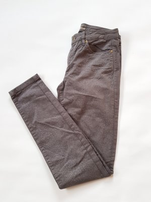 Esprit Jeans skinny multicolore
