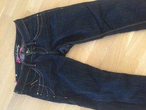 Skinny Jeans von Fornarina