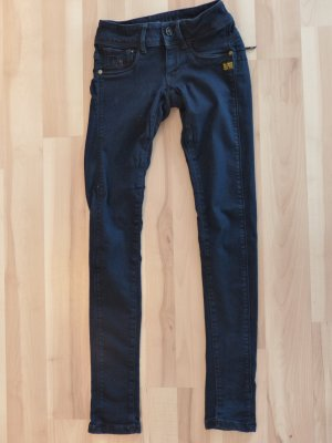 Skinny Jeans von G-Star RAW, Gr. 24/32