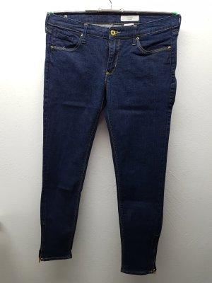 Skinny Jeans von H&M