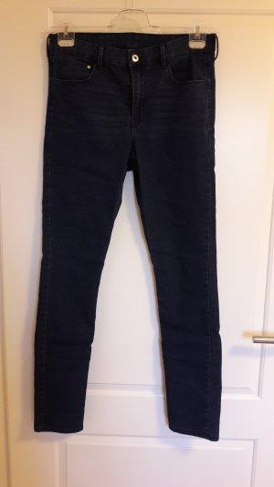 Skinny Jeans von H&M, Gr. 31/32